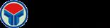 山東天意機械股份有限公司